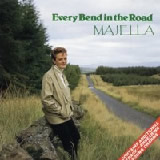 ALBUM EVERY BEND IN THE ROAD